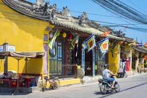 <b>Vietnam</b><br>Selection of 242 items